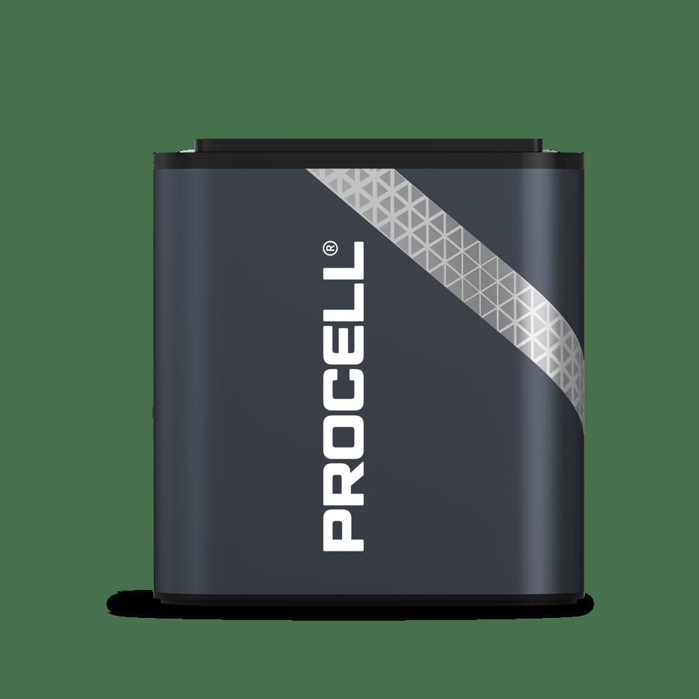 Procell Alkaline 4.5v Battery