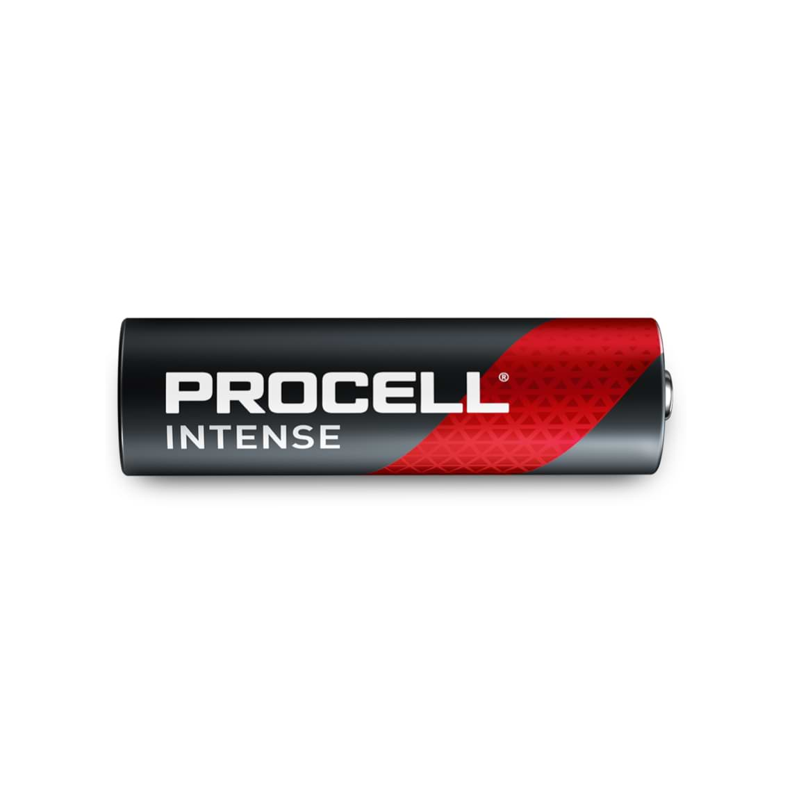 Procell Alkaline Intense Power Batteries