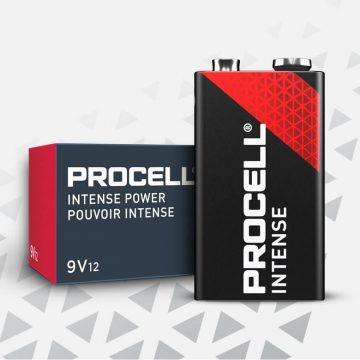 product-intense-9V_fr@2x