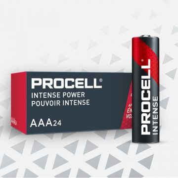 product-intense-AAA-24-fr@2x