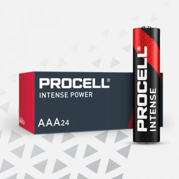 product-intense-aaa@2x